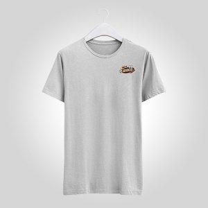 T-shirt Newgioco